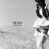 Mad de Hope Tala