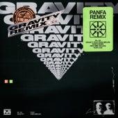 Gravity (Panfa Remix) by M-22