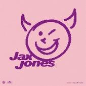 Crystallise by Jax Jones