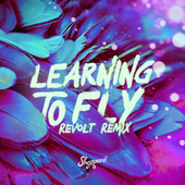 Learning To Fly (Revolt Remix) de Sheppard