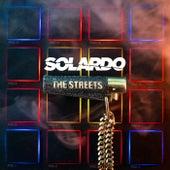 Who's Got The Bag (21st June) (Solardo Remix) von The Streets