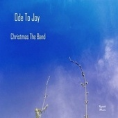 Ode to Joy de Christmas the Band