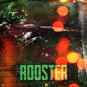 Rooster by Veio