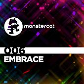 Monstercat 006 - Embrace by Various Artists