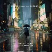 In My Head (feat. Britt Lari) by Ducka Shan