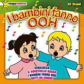 I bambini fanno ooh von Various Artists