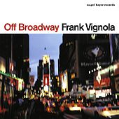 Off Broadway (Extended) by Various Artists