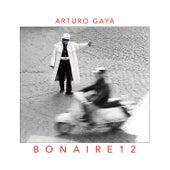 Bonaire 12 de Arturo Gaya