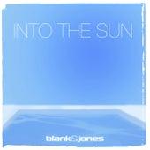 Into the Sun de Blank & Jones