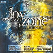 Lov' Zone Ultimate by Various Artists