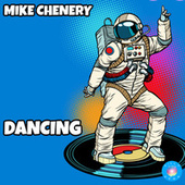 Dancing fra Mike Chenery