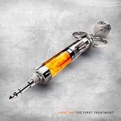 The First Treatment de Doc Ish