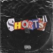 Shorts, Vol. 1 by Estoesnq