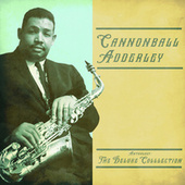 Anthology: The Deluxe Colllection (Remastered) by Cannonball Adderley