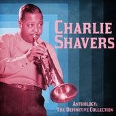 Anthology: The Definitive Collection (Remastered) de Charlie Shavers