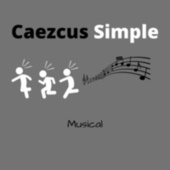 Musical von Caezcus Simple
