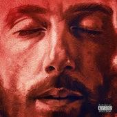 Mentre Nessuno Guarda (Deluxe Edition) de Mecna