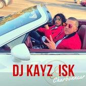 Charbonneur de DJ Kayz
