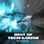 Best of Tech House, Vol. 10 (High Class Tech-House Compilation) by Various Artists