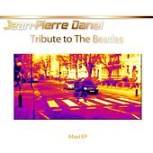 Tribute to The Beatles by Various Artists