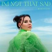 I'm Not That Sad: ) by Dear Sara