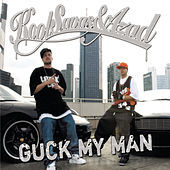 Guck My Man by Various Artists