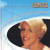 Grandes Sucessos - Vanusa de Vanusa