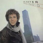 World Radio by Leo Sayer