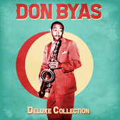 Deluxe Collection (Remastered) de Don Byas
