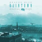 Raintown de Deacon Blue