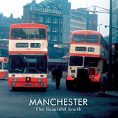 Manchester de The Beautiful South