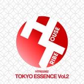 TOKYO ESSENCE, Vol. 2 de Various Artists