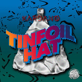 Tinfoil Hat by Kardano