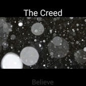 Believe by Creed