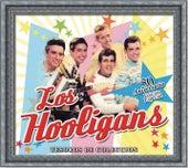 Tesoros de Colección - Los Hooligans fra Los Hooligans