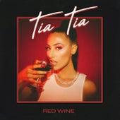 Red Wine de Tia Tia