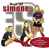 Best Of von Simone