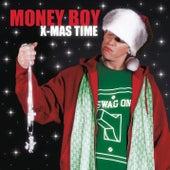 X-Mas Time von Money Boy