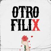 OTRO FILIX (Remix) de Muppet DJ