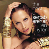 The Best Of Sertab Erener - En Iyiler de Various Artists