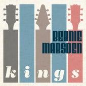 Kings by Bernie Marsden