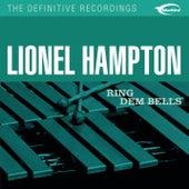 Ring Dem Bells de Lionel Hampton