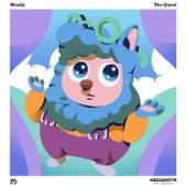The Quest von Woolly