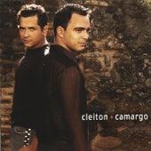 Cleiton & Camargo de Cleiton E Camargo