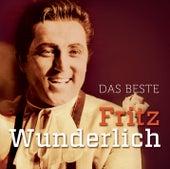 Fritz Wunderlich - Das Beste von Fritz Wunderlich