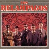Nit De Llampecs by Los Relampagos