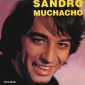 Muchacho von Sandro