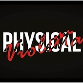 PHYSICAL by Violetta