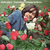 Everything's Coming Up Roses by Jack Wild