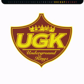 One Day by UGK